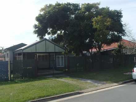 House - 72 Shields Street, ...