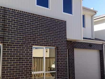 Apartment - 3/231 Ballarat ...