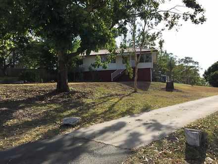 House - 514  Redland Bay Ro...