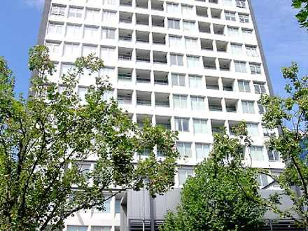 Apartment - 909/270 King St...