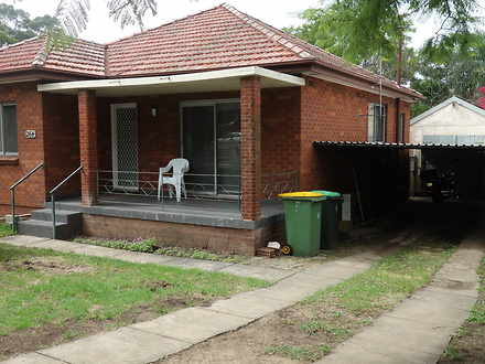 House - 264 Canterbury Road...