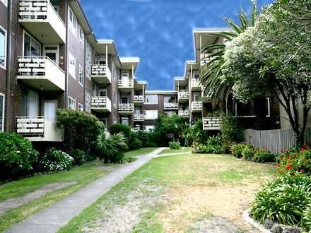 House - 16/1 The Esplanade,...