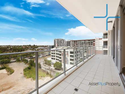 Apartment - PO15/37C Harbou...