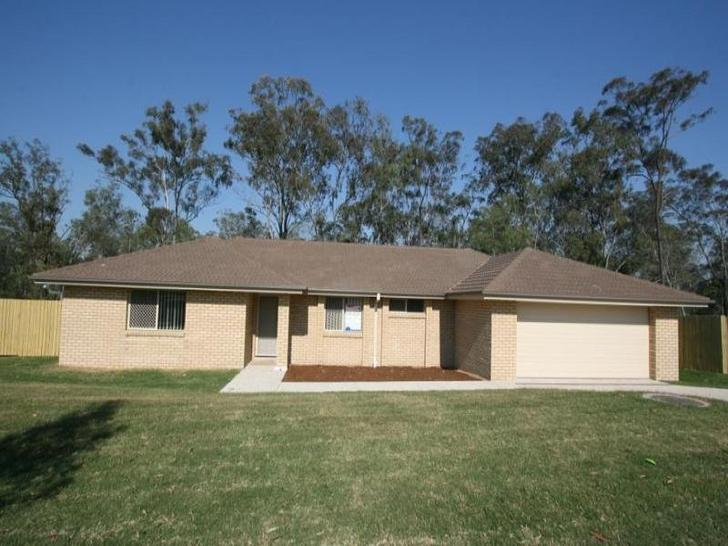 House - 39 Drysdale Place, ...
