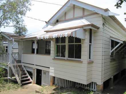 House - 54 Annie Street, Au...