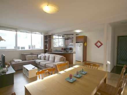 Apartment - 7/14B Bent Stre...