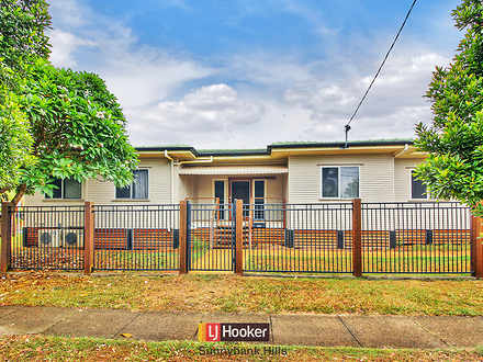 House - 24 Shearwin Street,...