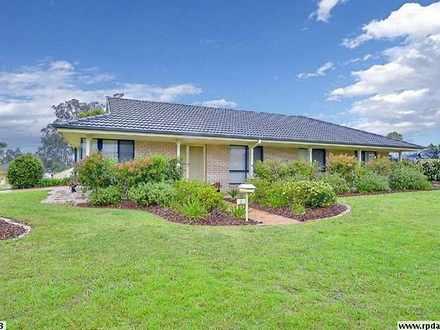House - Mount Annan 2567, NSW