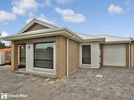 House - 1/303 Marion Road, ...