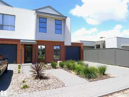 House - 9A Albany Crescent,...