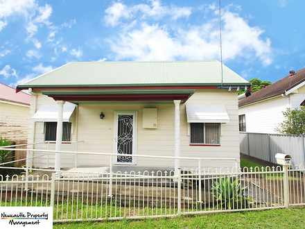 House - 14 Lachlan Road, Ca...