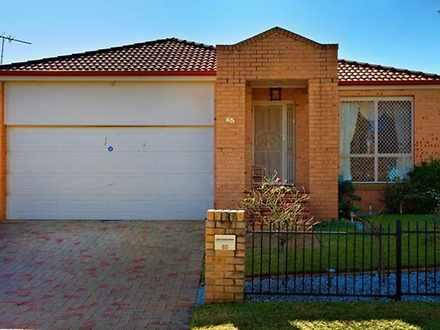 House - 65 Greendale Terrac...