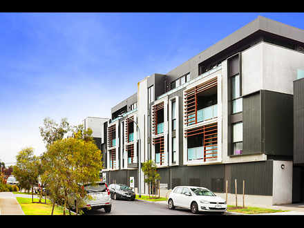 Apartment - 205/68 Gadd Str...