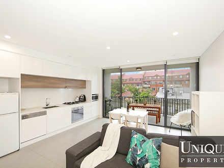 Apartment - 32/153 George S...