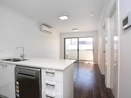 Apartment - 8/239 St George...