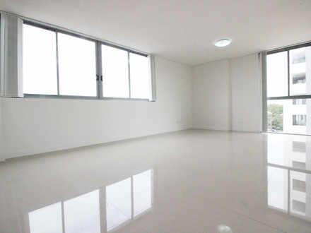 Apartment - 6 River Road, P...