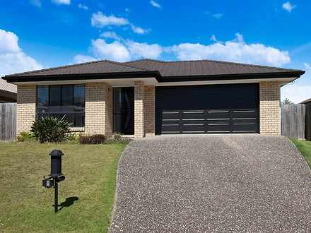 House - 8 Obrien Court, Col...