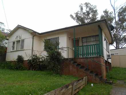 House - 15 Conway Avenue, C...