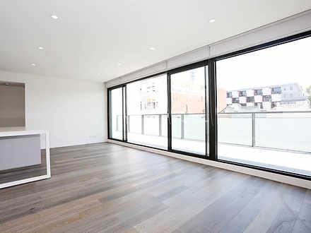 Apartment - 228/158 Smith S...