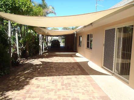 House - 4 Flinders Street, ...