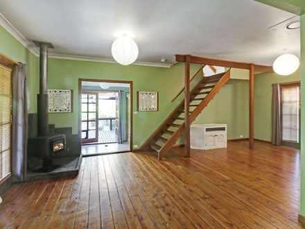 House - Uralla 2358, NSW