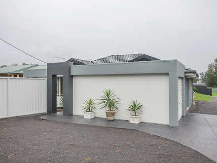 House - 351 Princes Highway...