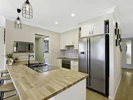 Villa - 159/31 Usher Avenue...