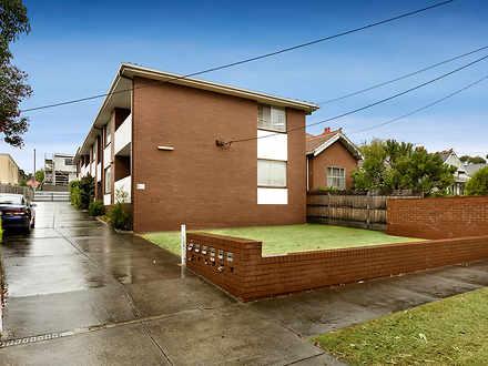 Apartment - 5/8 Violet Stre...