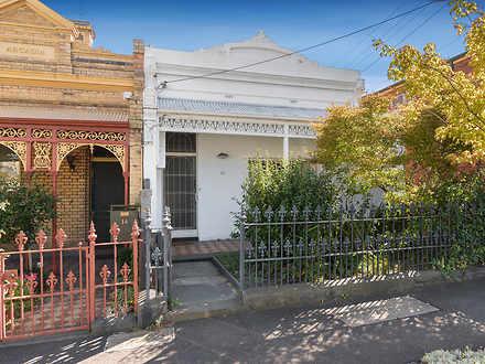 House - 12 Degraves Street,...