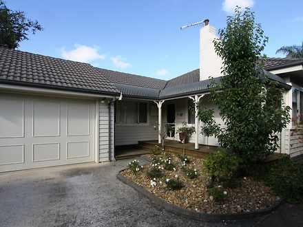 House - 1/1 Moor Street, Be...