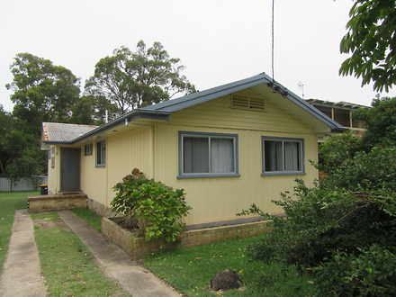 Unit - 2/34 Horace Street, ...