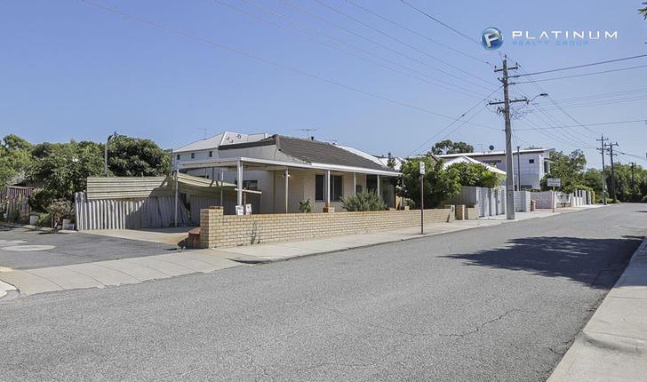 House - 139 Richmond Street...