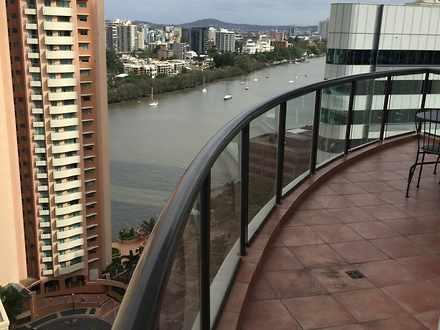 Apartment - 9403/540 Queen ...