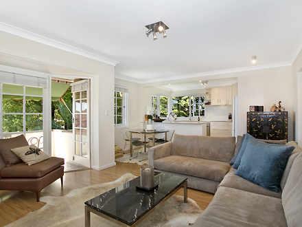 Apartment - 12/17 Cecil Str...