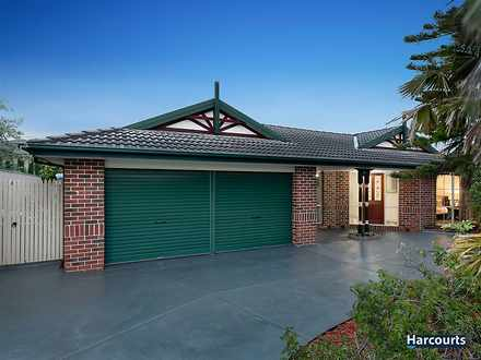 House - 11 Clauscen Drive, ...