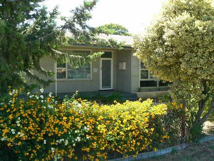 House - 26 Picton Road, Eas...