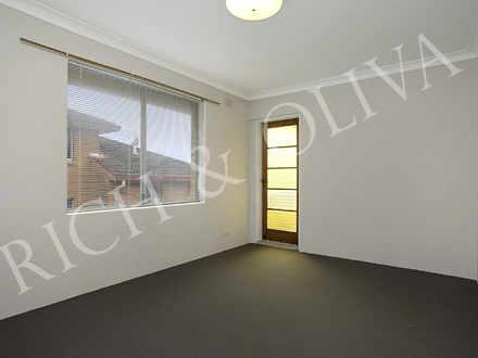 Apartment - 4/14 Rome Stree...