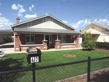 House - 47 Rozells Avenue, ...