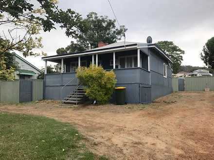House - 31 Hotham Avenue, B...