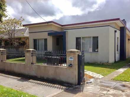 House - 8 Kionga Street, Cl...