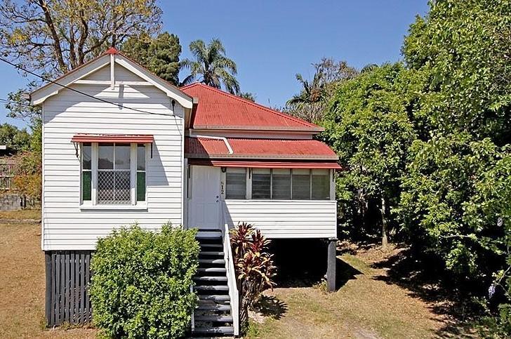 House - 12 Primrose Terrace...