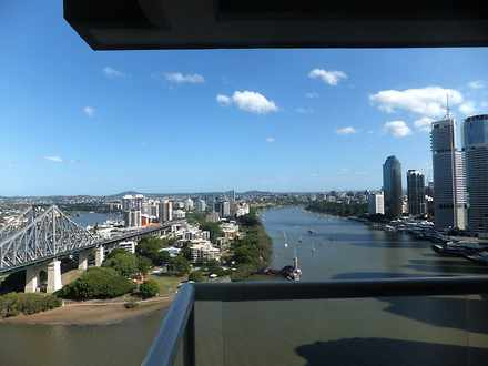 Apartment - Brisbane 4000, QLD