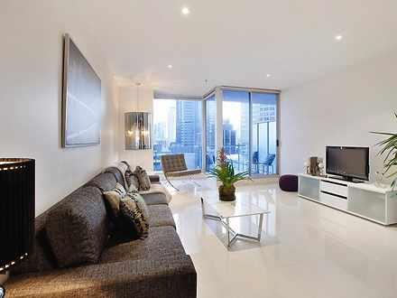 Apartment - 1007/31 Spring ...
