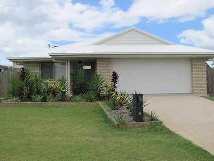 House - 16 Tarrawonga Drive...