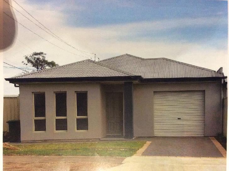 House - 1C Parson Street, S...