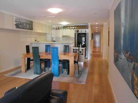 Apartment - 54 Vernon Terra...