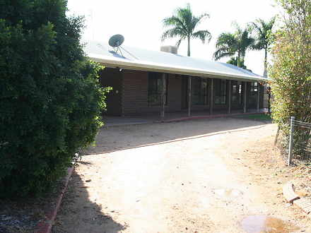 House - 7 Gilbert Place, Em...