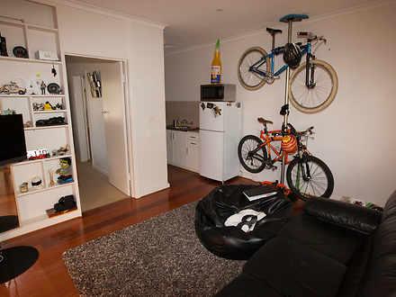 Apartment - 16/5 Hudson Str...