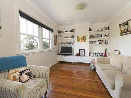 Apartment - 6/474-476 New S...
