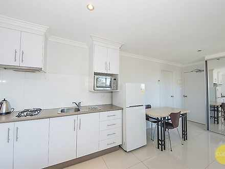 3/71 Crescent Road, Waratah 2298, NSW Apartment Photo